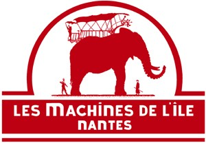 LOGO_MACHINES_ILE_NTES_quadri
