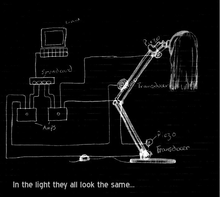 lamp_schematics.jpg