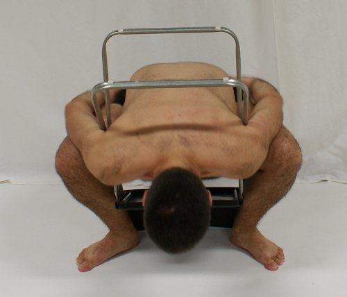 body_chair2_web.jpg