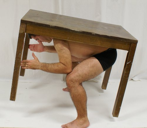 body_table1.jpg
