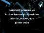 cdr:cia_campingsonore2_juillet2005-1.png