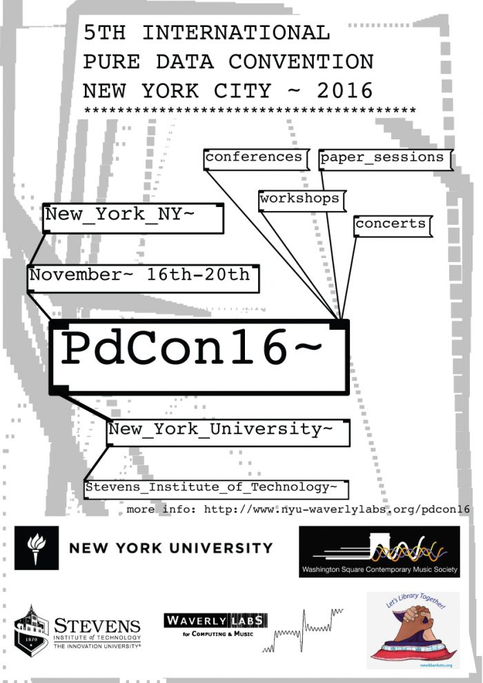 pdcon16-poster-updated